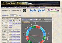 ASM (Astro Sur Mesure)