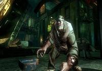 BioShock 2 - Mac