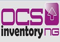 OCS Inventory NG serveur