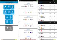 Eurobasket 2015 Android