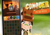 Battle Camp iOS
