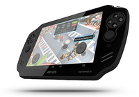 Archos Mapping Tool (GamePad)