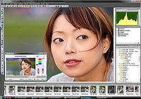 Arcadia PhotoPerfect