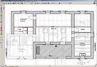 Architecte 3DHD - Technologie ArCon 14