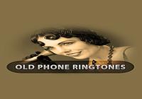 Sonnerie de Téléphone Vieux