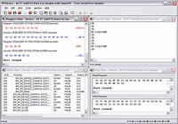 Free Serial Port Monitor
