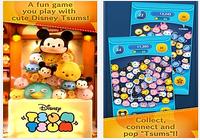 Disney Tsum Tsum Android