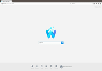 Waterfox Linux