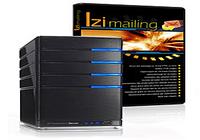 mailingemail