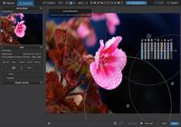 DxO Photolab 3 Mac