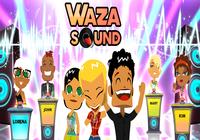 Wazasound