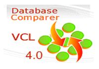 Database Comparer VCL