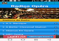 Radio Classique - Opéra