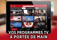 Télé Star Programme TV iOS