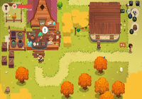 Moonlighter Android
