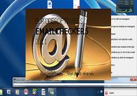EmailChecker5 Mac