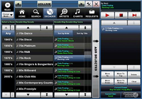 Jukebox Jockey Media Player Pro
