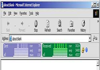 TrafficSpeedViewer