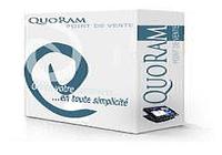 QuoRam
