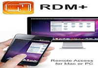 RDM  Remote Desktop