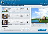 Aiseesoft Mac PDF ePub Convertisseur