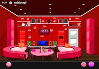 Ambient Room Escape Games