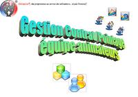 GestiContratPointage