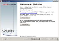 ADScribe