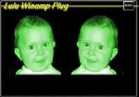WinAmp Lulu Plug