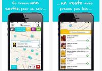 Urban Pulse iOS