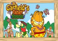 Le Bistro Hawaïen de Garfield