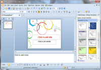 Kingsoft Office Suite Free 2013