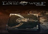 Joe Deverin Lone Wolf terminé