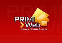 Gestion d'ONG par Primiweb