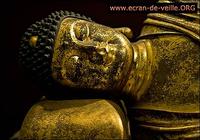 ecran-de-veille.ORG Bouddhisme