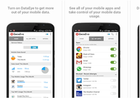 DataEye Android