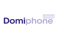 Domiphone
