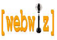 [webwiz]