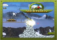 Air Bandits