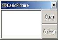 CasioPicture