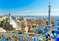Espagne Wallpaper