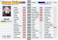 Marco Polo Français-Allemand