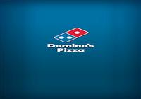 Domino's Pizza India