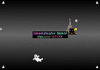 GhostBuster Saver