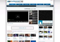 ClipBucket CMS de Partage Vidéo Gratuit