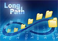 Long Path Support API