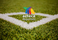 Azteca Deportes Tablet