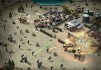 Call of Duty Heroes iOS