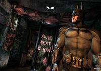 Batman : Arkham City Game of the Year Edition - Mac