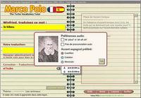 Marco Polo Français-Espagnol
